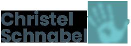 Christel Schnabel